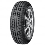 Anvelope Iarna MICHELIN Alpin A3 155/70 R13 75 T
