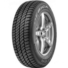 Anvelope All Weather DEBICA Navigator 135/80 R13 70 T