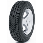 Anvelope All Weather DEBICA Navigator 2 155/70 R13 75 T