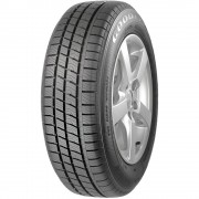 Anvelope All Weather GOODYEAR Cargo Vector 215/65 R16C 106 T