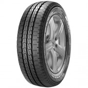 Anvelope All Weather PIRELLI Chrono Four Season 205/65 R15C 102 R