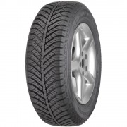 Anvelope All Weather GOODYEAR Vector 4Seasons 165/70 R13 79 T