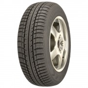 Anvelope All Weather GOODYEAR Vector 5+ All Season 185/65 R15 88 T