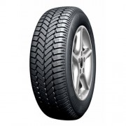 Anvelope All Weather SAVA Adapto HP 165/65 R14 79 W